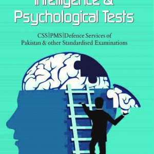 Intelligence-Psychological
